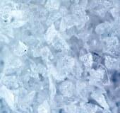 Oxyde d'aluminium fondu pour abrasif ou réfractaire appliqué pour l'abrasif collé, l'abrasif revê...