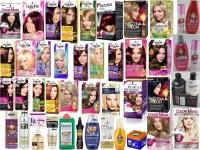 360 000 pcs cosmetics by Henkel Company