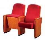 Hot sale auditorium chairs In China