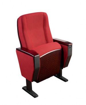 Best Sale auditorium chair