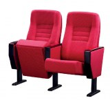 2014 New Style auditorium chair