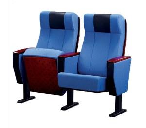 Cheap auditorium chair for sale
