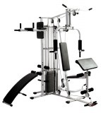 Home Use Indoor Fitness Equipment Home Gym Equipment HG470