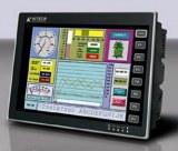 Hitech PWS6600C-S touch screen