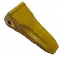 Dents det pelle HITACHI