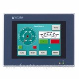 Hitech PWS6A00F-P touch screen