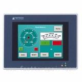 Hitech PWS6A00F-P touch screen