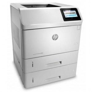 HP LaserJet Enterprise M605x - Imprimante laser monochrome