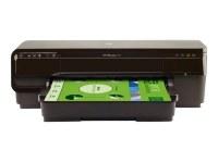 HP Officejet 7110 Wide Format ePrinter - Imprimante à jet d´encre