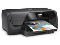 HP Officejet Pro 8210 - Imprimante à jet d´encre