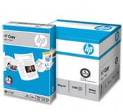 HP COPIE PAPIER A4 80GSM 102-104%