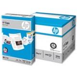 HP COPIE PAPIER A4 80GSM 102-104%