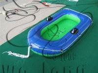 2015 The best popular water boats for kids for sale !!!