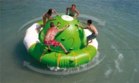 Customized inflatable pool toys/pvc inflatable swimming pool/large inflatable water pool toys