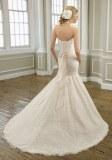 Lot robes de mariage