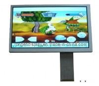 Module LCD professionnel (LCM) fournisseur de produits