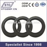 STO 90311-38140 38x58x11mm auto shaft Seal, wheel hub oil seals