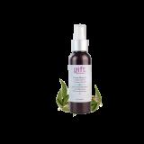Huile de massage à l'huile essentielle d'eucalyptus