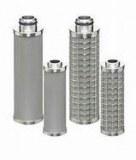 HYDAC gas filters
