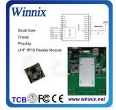 Phychips pr9200 RFID UHF module de lecteur à courte portée