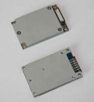Seul port r2000impinj uhf rfid reader module