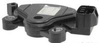 Hyundai Tiburon99-01 Kia Rio05-11OEM Neutral Safety SWITCH INHIBITOR 4595628010 45956...