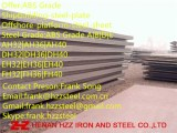 ABS AH40|ABS DH40|ABS EH40|ABS FH40|Shipbuilding-Steel-Plate|Offshore-Steel-Sheets
