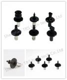 I-PULSE nozzle available,P050,P051,P052,P053,P054,P055,P056,P057,P061,P062,P072,P073