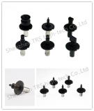 I-PULSE nozzle available,P050,P051,P052,P053,P054,P055,P056,P057,P061,P062,P072,P073