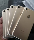 D'occasion APPLE iPhone 6S 7 8 X en gros