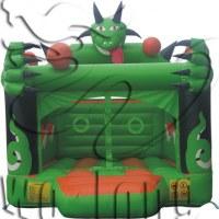 2015 inflatable bouncer /air bouncer inflatable bouncy castle for sale !!!