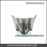 Ice bucket (IBG-004)