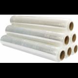 3500 Rouleaux de film plastique étirable