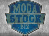Stock Custo Barcelona
