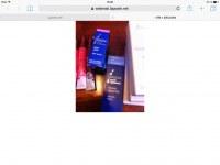 Déstockage INNOXA cosmétique et maquillage