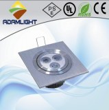 LED Cabinet Spot Lamp 66
