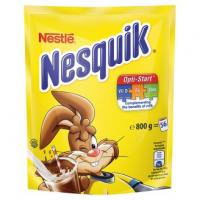 NESQUIK cacao 200g