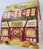 Werthers Original Caramel 250g
