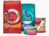 Nourriture pour animaux domestiques