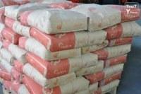 Ciment Portland