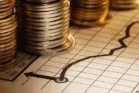 A VENDRE Licence d'Affaire avec Portefeuille Clients Rentables