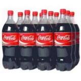 Big Cola boisson gazeuse de 330 ml