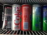 PEPSI PEUT 330ml / Pepsi Cola 330ml / BOITE Pepsi Cola SOFT DRINK 330ml