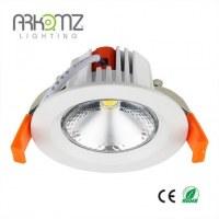 Hot sale LED downlight ceiling light 7w
