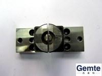 Personnalisée de précision non standard Mould gabarits et des accessoires