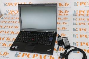 d stockage pc portable avec webcam wifi garantie import export. Black Bedroom Furniture Sets. Home Design Ideas