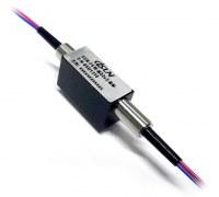 Mini Optical Switch