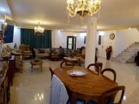 Vente Villa à Bordj El Kiffan, Alger Vente villa belle finition sans vis à vi