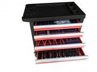 Tool set/box, Hand tool