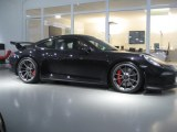 Porsche 991 GT3 NEUF